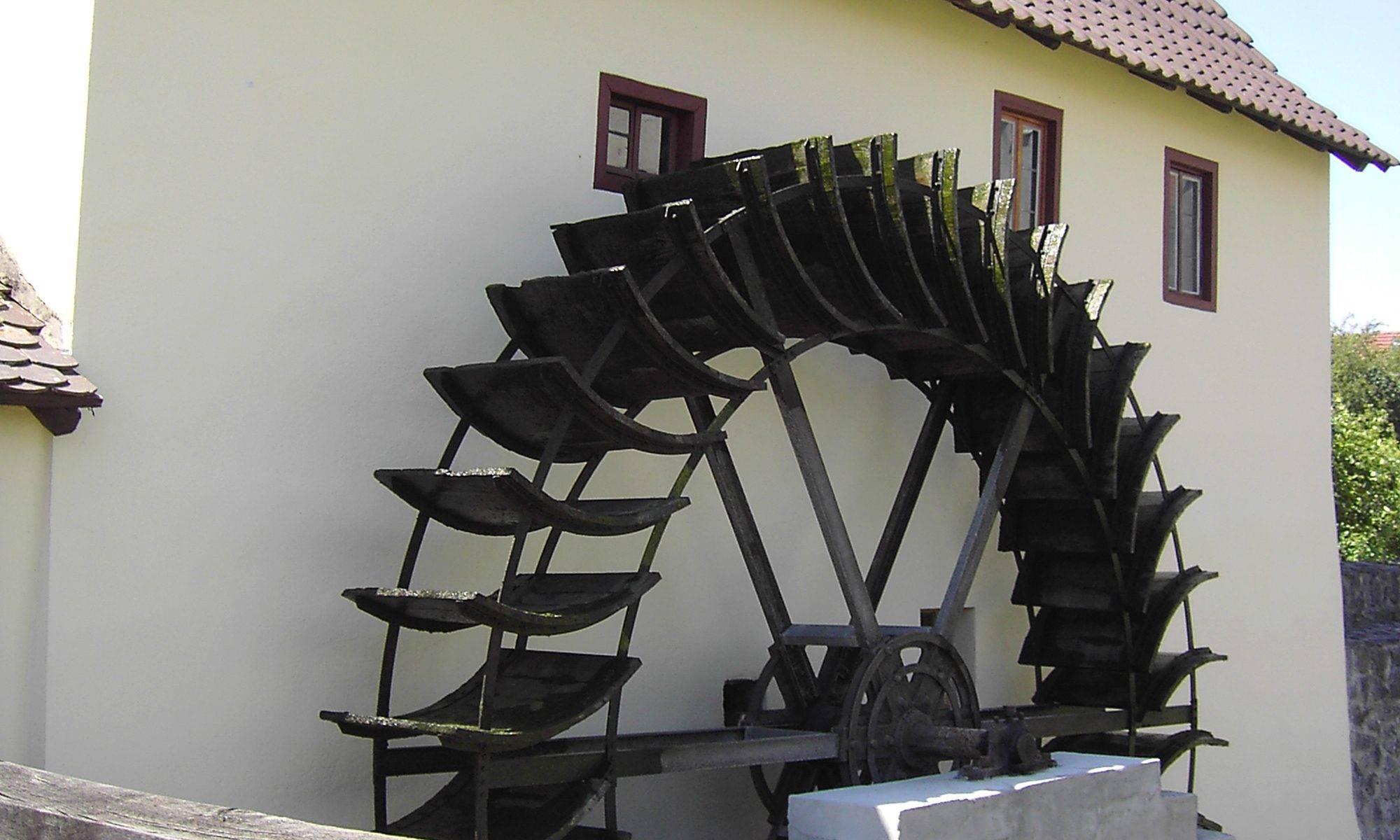 VVM Mühlheim e.V.