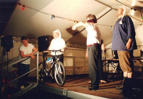 Kerb 1995