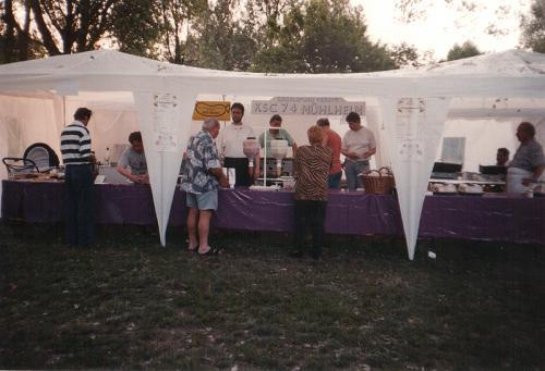 Kerb 1997