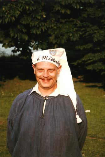Kerb 1999