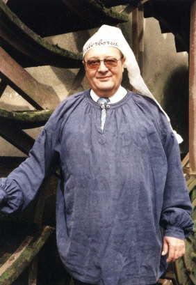 1997 Jens Niklaus
