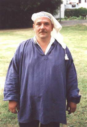 2000 Dieter Como