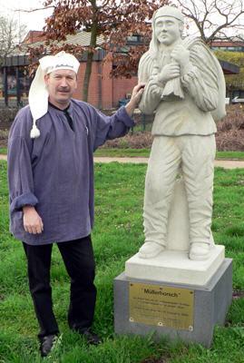 2005 Dieter Windhäuser