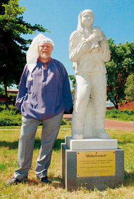 2006 Rainer Kraft