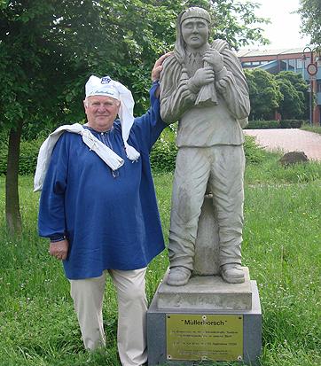 2009 Lothar Ulitzsch