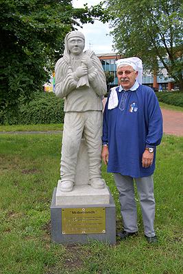 2011 Ludwig Neunhobel