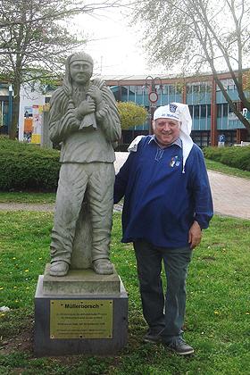 2013 Gerd Noll
